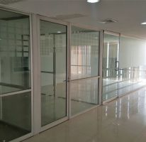 Foto de oficina en renta en Anzures, Miguel Hidalgo, Distrito Federal, 4572637,  no 01