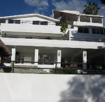 Foto de departamento en venta en Chulavista, Cuernavaca, Morelos, 1775248,  no 01
