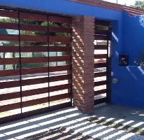 Foto de casa en renta en Colinas del Cimatario, Querétaro, Querétaro, 2944930,  no 01