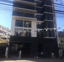Foto de departamento en renta en Hipódromo Condesa, Cuauhtémoc, Distrito Federal, 3059533,  no 01