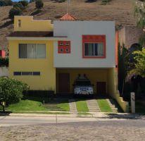 Foto de casa en venta en Bosques de Santa Anita, Tlajomulco de Zúñiga, Jalisco, 1490439,  no 01