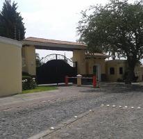 Foto de terreno habitacional en venta en  07, campo nogal, tlajomulco de zúñiga, jalisco, 1836518 No. 01