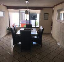 Foto de casa en venta en León Moderno, León, Guanajuato, 4402400,  no 01