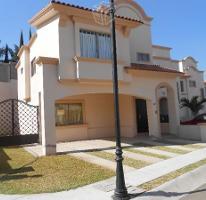 Foto de casa en venta en Villa California, Tlajomulco de Zúñiga, Jalisco, 2811072,  no 01