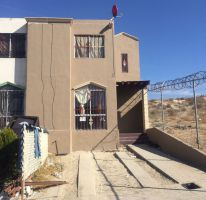 Foto de casa en venta en Zona Este, Tijuana, Baja California, 4339456,  no 01