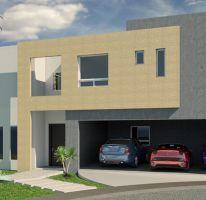 Foto de casa en venta en La Joya Privada Residencial, Monterrey, Nuevo León, 2857289,  no 01