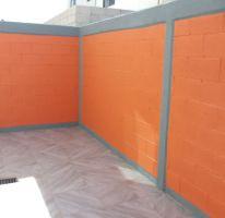 Foto de casa en renta en Rincones del Marques, El Marqués, Querétaro, 4603007,  no 01