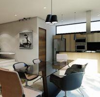 Foto de casa en venta en Solares, Zapopan, Jalisco, 2563850,  no 01