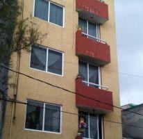 Foto de departamento en venta en Tablas de San Agustín, Gustavo A. Madero, Distrito Federal, 2758121,  no 01