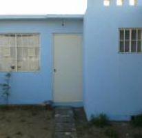 Foto de casa en venta en Arboledas, Veracruz, Veracruz de Ignacio de la Llave, 1353973,  no 01