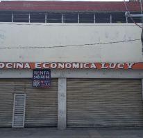 Propiedad similar 2284346 en Merida Centro.