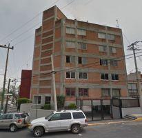 Foto de departamento en venta en Colina del Sur, Álvaro Obregón, Distrito Federal, 1832280,  no 01
