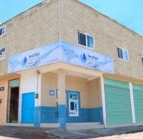 Foto de casa en venta en San José el Alto, Querétaro, Querétaro, 2375347,  no 01