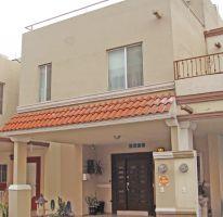 Foto de casa en venta en Valle del Seminario 1 Sector, San Pedro Garza García, Nuevo León, 1747457,  no 01