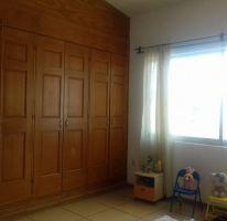 Foto de casa en renta en Desarrollo El Potrero, León, Guanajuato, 3313979,  no 01