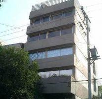 Foto de edificio en venta en Del Valle Centro, Benito Juárez, Distrito Federal, 2570129,  no 01