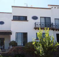 Foto de casa en venta en Vista Real y Country Club, Corregidora, Querétaro, 2037406,  no 01