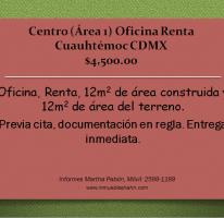 Propiedad similar 1302021 en Zona Centro Histórico.