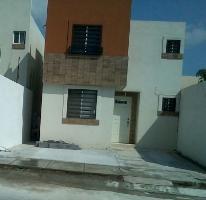 Foto de casa en renta en Ventura de Asís II, Apodaca, Nuevo León, 3418702,  no 01