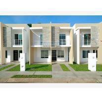 Foto de casa en venta en  0+800, rio viejo, centro, tabasco, 2686899 No. 01