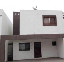 Foto de casa en renta en Radica, Apodaca, Nuevo León, 4236488,  no 01