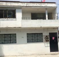 Foto de casa en venta en Parque Residencial Coacalco 2a Sección, Coacalco de Berriozábal, México, 2375859,  no 01
