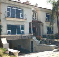 Foto de casa en condominio en venta en Puerta de Hierro, Zapopan, Jalisco, 2134328,  no 01