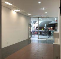 Foto de local en renta en Santa Fe, Álvaro Obregón, Distrito Federal, 4518428,  no 01