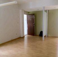 Foto de oficina en venta en Polanco I Sección, Miguel Hidalgo, Distrito Federal, 2763396,  no 01