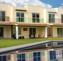 Foto de casa en venta en Las Ánimas, Temixco, Morelos, 2462187,  no 01