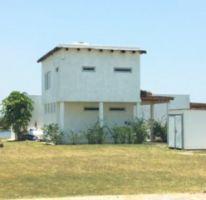 Foto de terreno habitacional en venta en Santa Cruz de La Soledad, Chapala, Jalisco, 1961504,  no 01