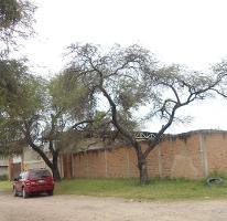 Foto de terreno habitacional en venta en Las Pintas, El Salto, Jalisco, 1481987,  no 01