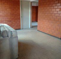 Foto de departamento en venta en La Draga, Tláhuac, Distrito Federal, 2446494,  no 01