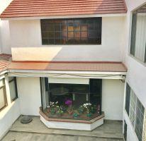 Foto de casa en venta en Santa María Tepepan, Xochimilco, Distrito Federal, 4472474,  no 01