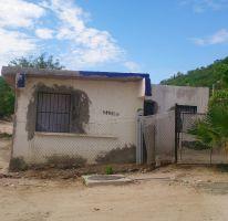 Foto de casa en venta en Altares, Hermosillo, Sonora, 2375204,  no 01