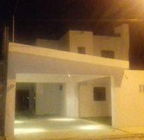 Foto de casa en venta en Villa Jardín, Lerdo, Durango, 2765524,  no 01