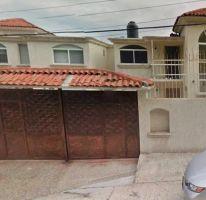 Foto de casa en renta en Las Playas, Acapulco de Juárez, Guerrero, 2507003,  no 01