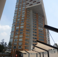 Foto de departamento en renta en Anahuac I Sección, Miguel Hidalgo, Distrito Federal, 891393,  no 01