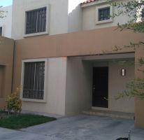 Foto de casa en venta en Las Lomas Sector Bosques, García, Nuevo León, 1668693,  no 01