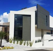 Foto de casa en venta en Tres Marías, Morelia, Michoacán de Ocampo, 3224188,  no 01