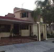 Foto de casa en venta en Bugambilias, Zapopan, Jalisco, 4511994,  no 01
