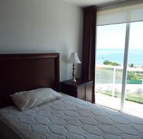 Foto de departamento en renta en Zona Hotelera, Benito Juárez, Quintana Roo, 2037550,  no 01