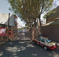 Foto de casa en venta en Paseos de Churubusco, Iztapalapa, Distrito Federal, 1791810,  no 01