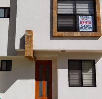 Propiedad similar 1278849 en Desarrollo Habitacional Zibata.