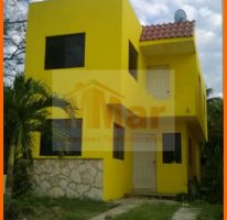 Foto de casa en venta en Enrique Cárdenas Gonzalez, Tampico, Tamaulipas, 4245377,  no 01