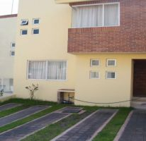 Foto de casa en condominio en venta en Granjas Lomas de Guadalupe, Cuautitlán Izcalli, México, 4460028,  no 01