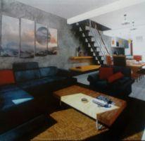 Foto de departamento en venta en Roma Sur, Cuauhtémoc, Distrito Federal, 4420050,  no 01
