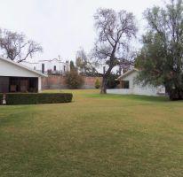 Foto de casa en venta en Tequisquiapan Centro, Tequisquiapan, Querétaro, 4362895,  no 01
