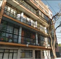 Foto de departamento en venta en Napoles, Benito Juárez, Distrito Federal, 2748129,  no 01