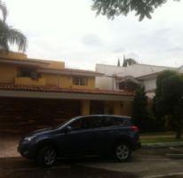 Foto de casa en venta en Colinas de San Javier, Zapopan, Jalisco, 2093751,  no 01